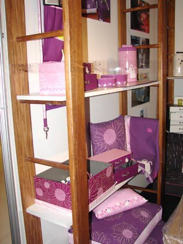 Trade Show Booth With Shelves : Best images about trade show booth ideas on pinterest