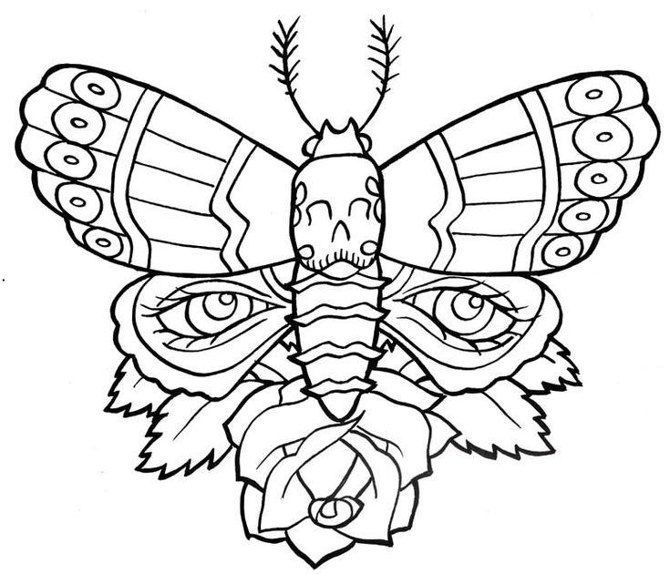 1173 best images about skulls sugar dod mexican on pinterest sugar skull tattoos sugar. Black Bedroom Furniture Sets. Home Design Ideas