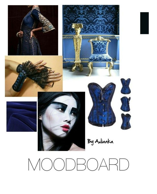 """aulia"" by aulianka on Polyvore featuring art"
