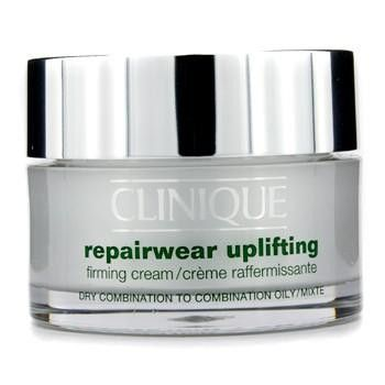 Repairwear Uplifting Firming Cream (Dry Combination to Combination Oily) - 50ml-1.7oz
