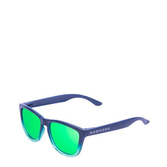 *PRIVALIA - PAULA ECHEVARRIA x HAWKERS Co || 'Fusion Azul' sunglasses || Gafas De Sol 'Fusion Azul'