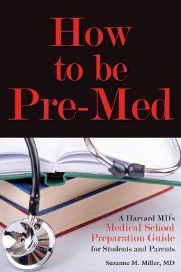 7 Smart Tips for Pre-Med Students | The Princeton Review