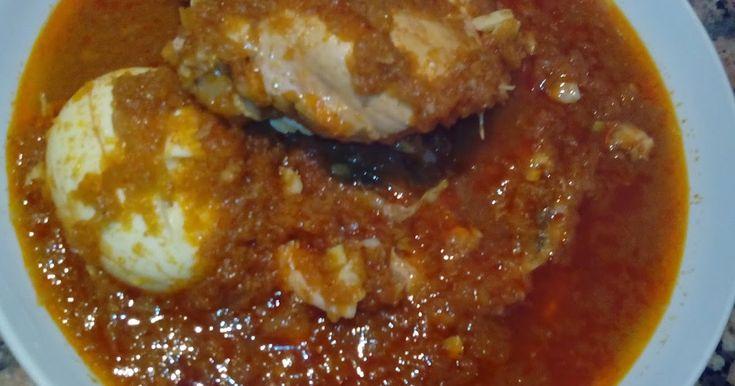 ricette cucina etiope, ricette cucina eritrea, ethiopian recipes, eritrean recipes, ricette etiopia eritrea, ingera, doro wot, shiro, alicha, awaze, genfo, gunfo, gomen, zighini, tumtumo, berberé, shiro, alicha, garam masala, cumin, ricette piccanti, hot spicy recipe, recipe with hot chilly pepper, ricette con peperoncino piccante, african recipes, ricette africane, curcuma, tumeric, ginger, ricette zenzero, ricette etniche, ricette piccanti, ricette dal mondo, ricette internazionali…