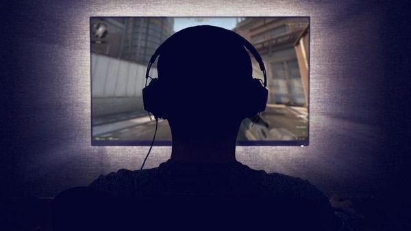 La Organización Mundial de la Salud reconocerá el trastorno por los videojuegos como un problema mental  El organismo anticipó que lo incluirá en su próxima Clasificación Internacional de Enfermedades. LEER MAS