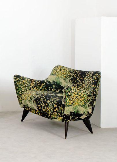 17 best images about giulia guglielmo veronesi on for Billige sofas