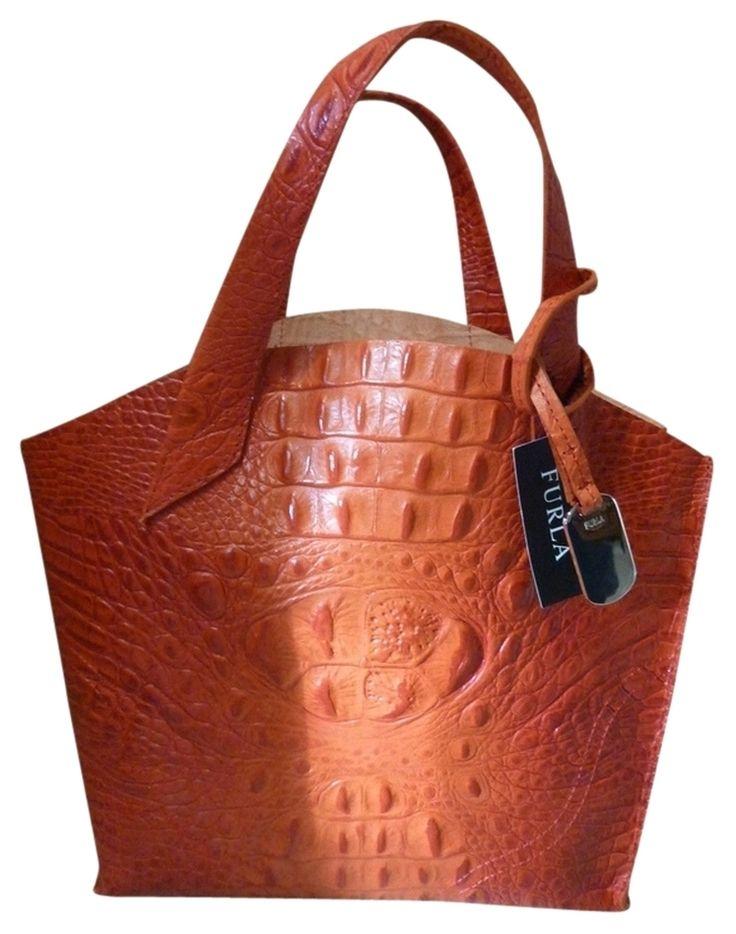 VIDA Statement Bag - Bella Notte Bag by VIDA HFhSEdNGs