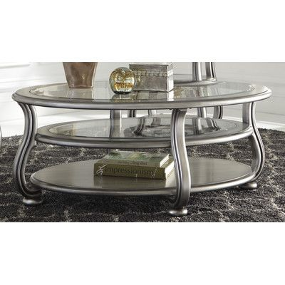 82 best Fun Accent Tables images on Pinterest