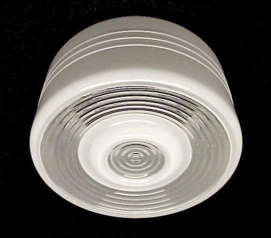 Replacement Globes Pendant Light Fixtures