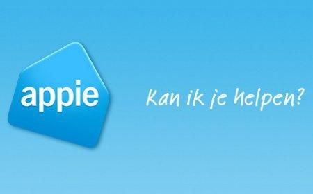 Albert Heijns Appie