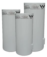 Solar hot water systems call us for a quote