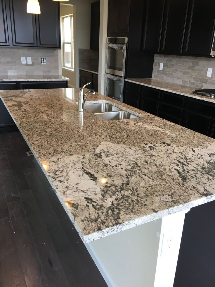 41 Best Available Countertops Images On Pinterest
