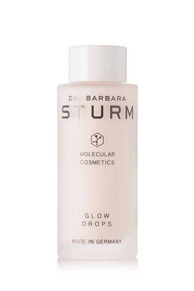 Dr. Barbara Sturm | Glow Drops, 30ml | NET-A-PORTER.COM