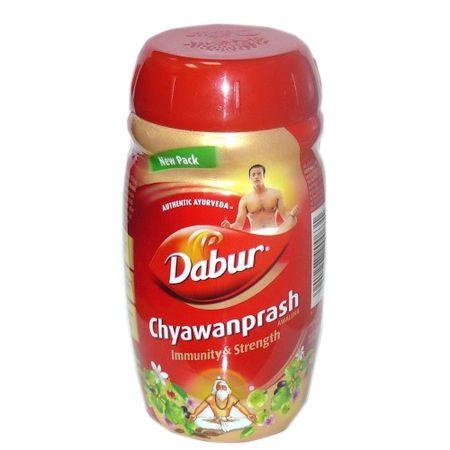 Чаванпраш - легенда Аюрведы, естественное средство увеличения жизненного тонуса, укрепления иммунитета, защита от стресса.  315 Р.  http://store.ptarh.com/products/chavanprash