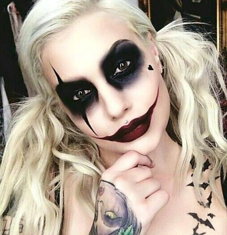40 Best Scary Halloween Costumes Ideas for Women Trends 2018