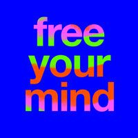 Cut Copy - Free Your Mind by modularpeople on SoundCloud