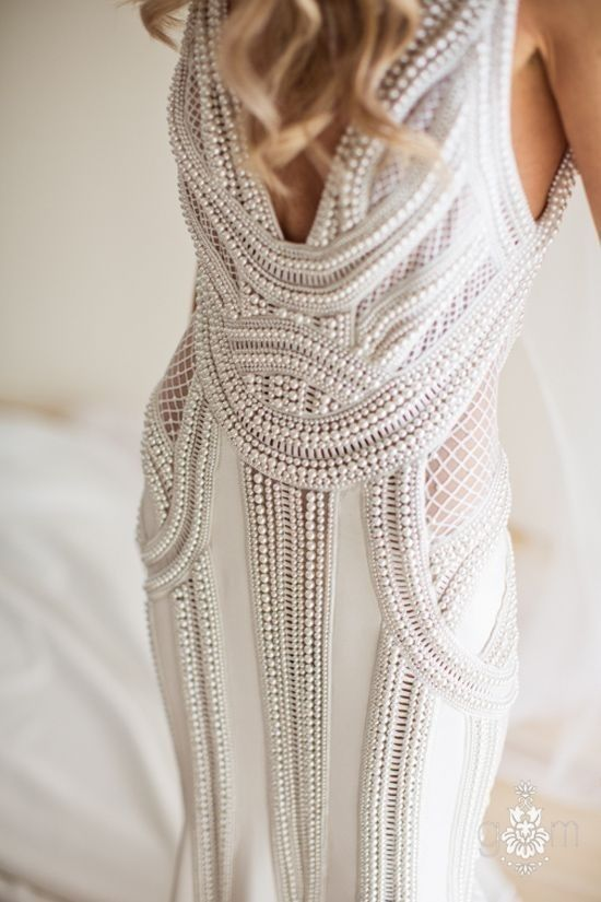 Sadelik her zaman en iyi tercih... #white #dress #beautiful
