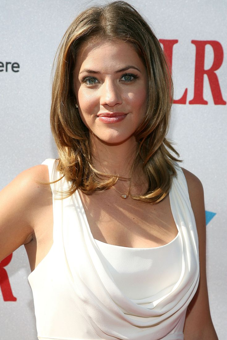 17 Best Images About Julie Gonzalo Soft Summer On