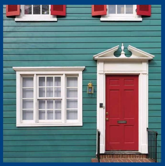 Common House Painting Questions #painting #interiordesign #exteriordesign # Paint #paintcolors #painthelp · Front Door ...