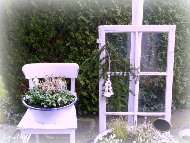 alte fenster als deko finest good alte fenster deko. Black Bedroom Furniture Sets. Home Design Ideas