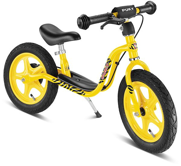 16 Best Accessories For Puky Balance Bikes Images On Pinterest