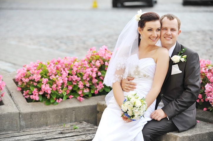 12 Tips For A Happy Married Life