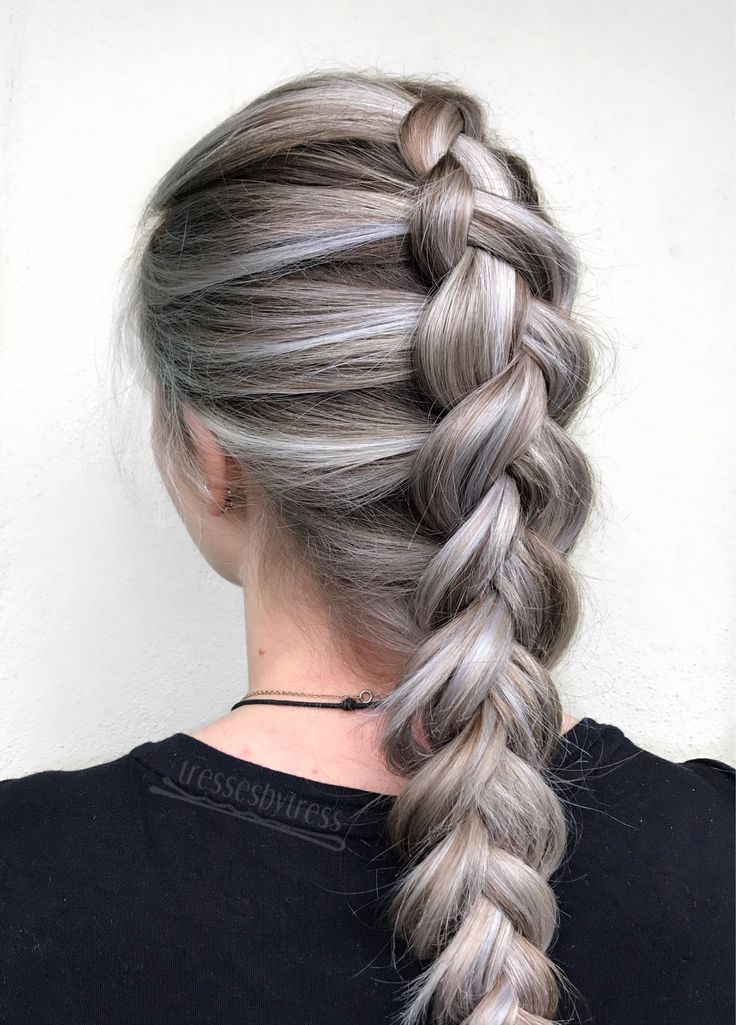 Best 25 Ash Balayage Ideas On Pinterest Ashy Blonde