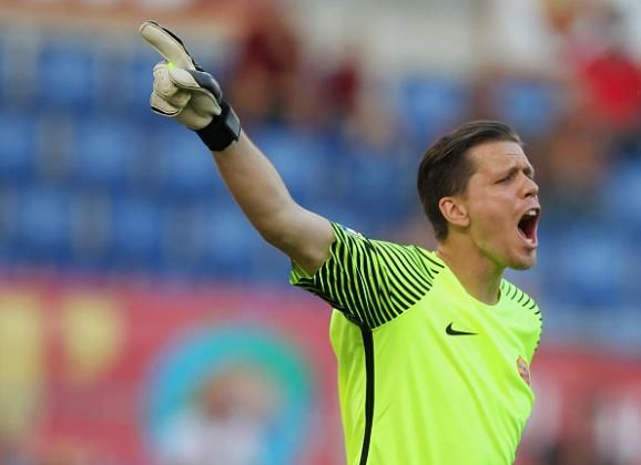 #rumors  West Ham United FC transfer news: Slaven Bilic targets Arsenal goalkeeper Wojciech Szczesny