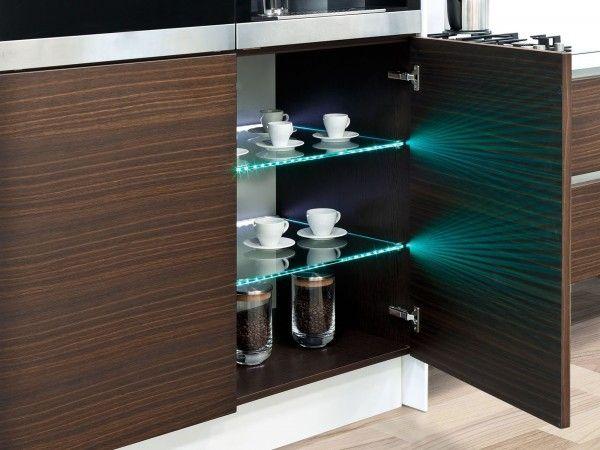best 25+ interior led lights ideas on pinterest | led house lights