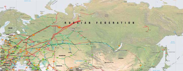 russia_ukraine_belarus_baltic_republics_pipelines_map.jpg 3246 × 1272 bildepunkter