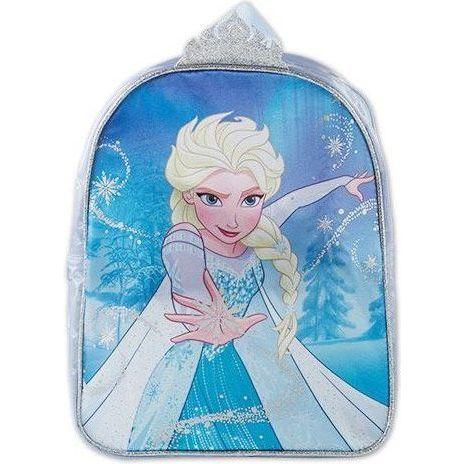 Disney Rugzak Frozen