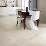 Another colour for bathroom tiles. Casa dolce Casa - Terra Pearl