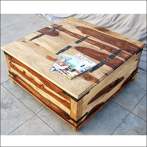 Dfs Trunk Coffee Table: 1000+ Images About Springtime Collection On Pinterest