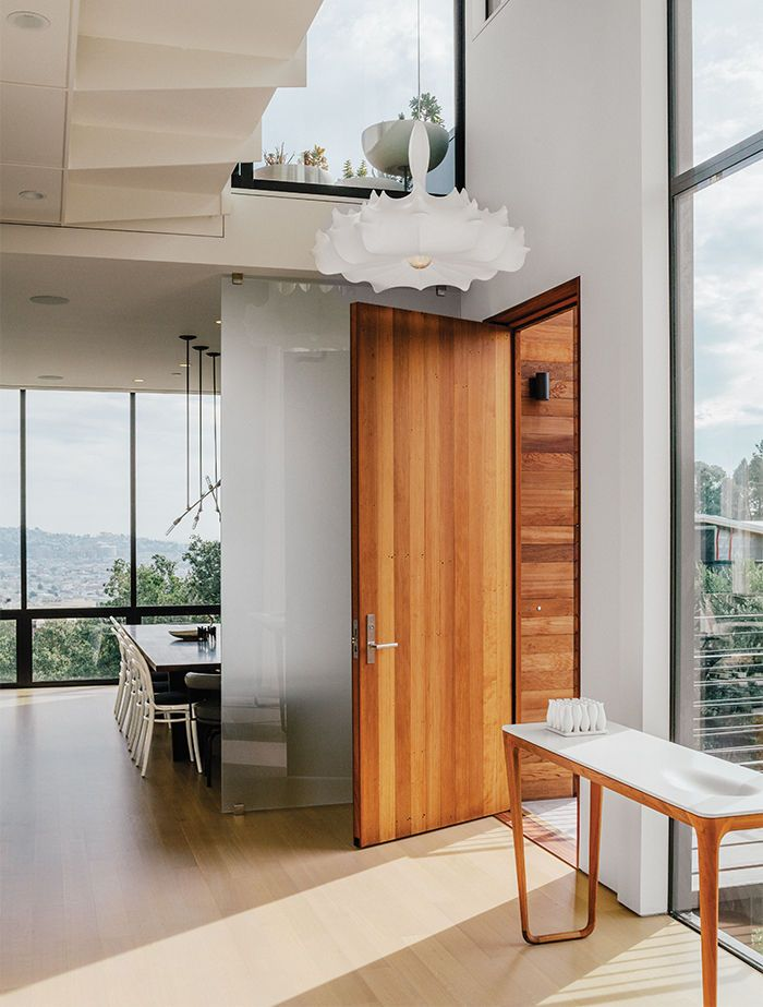 Articles About Light Filled Renovation Brings Cohesion San Francisco Home Dwell Is A Platform For Anyone To Write Design And Architecture