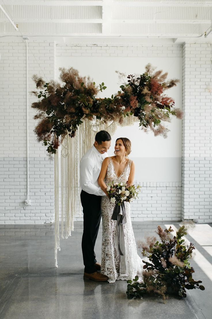 Best wedding dress stores in mn with citrus
