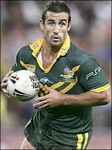 "Andrew Gary ""Joey"" Johns is an Australian former professional rugby league footballer of the 1990s and 2000s, who has frequently been cited as arguably the greatest player of all time, the eight immortal."