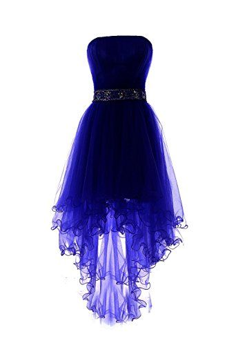 YiYaDawn Women's High-low Homecoming Dress Short Evening ... http://smile.amazon.com/dp/B010D9VS9E/ref=cm_sw_r_pi_dp_Xgokxb05V0N7E