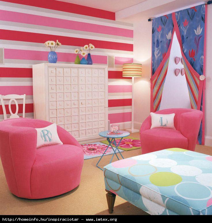 Die besten 25+ Preteen mädchenzimmer Ideen auf Pinterest Preteen - villa jugendzimmer mdchen