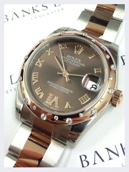 Rolex Sale Watches