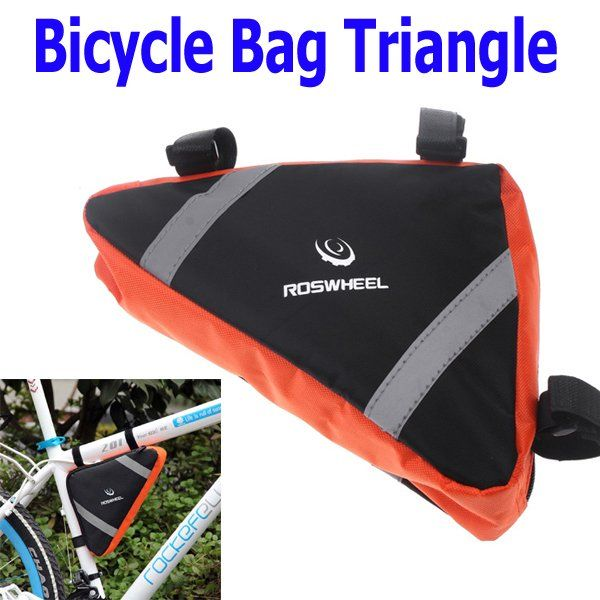 Hot-Sale-Bicycle-Bike-Bag-Front-Frame-Head-Pipe-Triangle-Frame-Bag-Pouch-of-High-Quality.jpg 600×600 Pixel