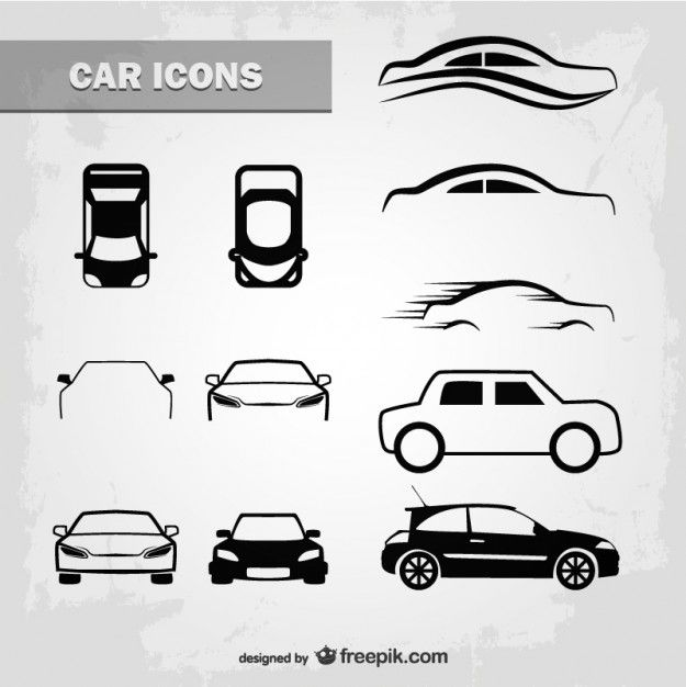 Best Car Logos Ideas On Pinterest Logos For Cars Road Trip - Car signs and namescar signs vector free download