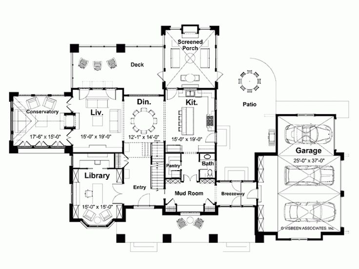 188 best images about a newer houseplans on pinterest for Neoclassical house plans