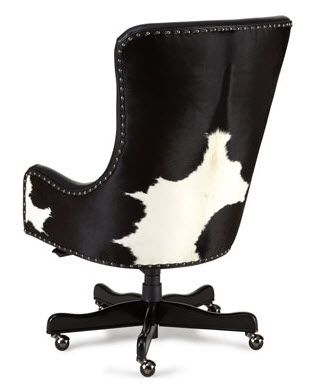 Best 20+ Office chair sale ideas on Pinterest | Office chair ...