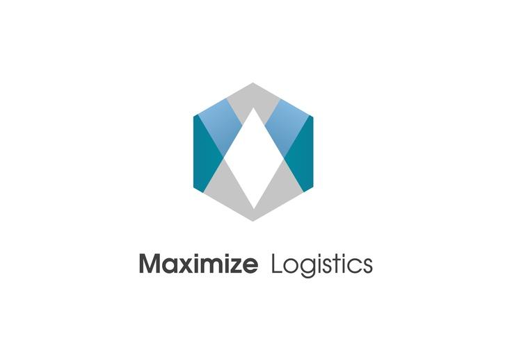 Maximize Logistics