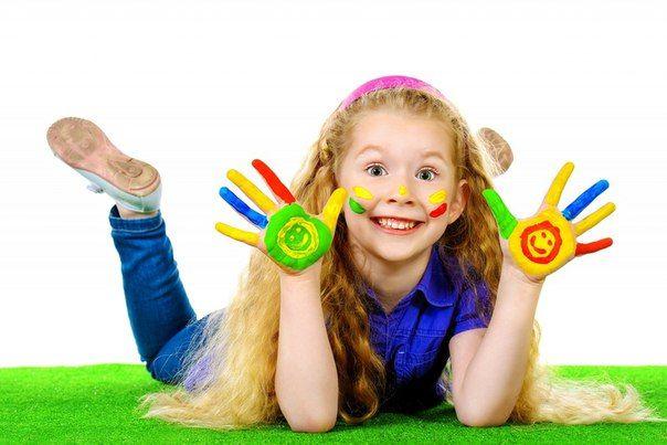 Хочешь полезно и интересно провести день с близкими? Используй бонусы и получай чудесную скидку на мастер-класс гончарного ремесла для семьи! :)) http://partymoney.com.ua/em_5280cce30c98f