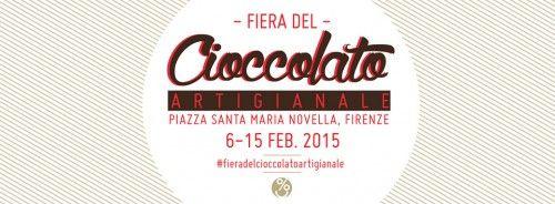 10° Edizione della Fiera del Cioccolato Artigianale