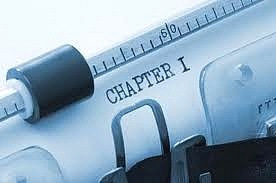 How to Write a Novel - Getting Organised with Great Free Software.