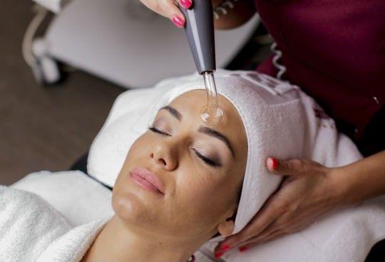 Veja as apostas de especialistas em novos tratamentos de pele - Bem Estar - GNT