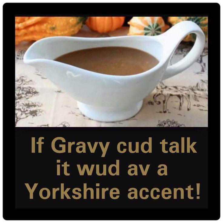 Very true! #Yorkshire #sheffieldissuper #OneYorkshire