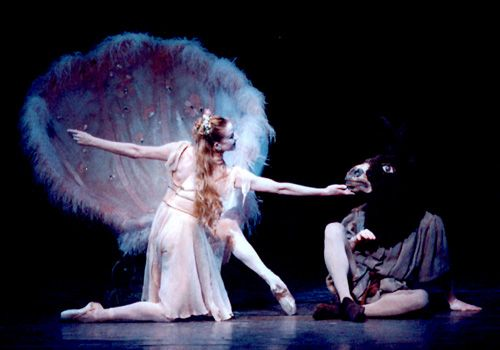 ballet dancer dating site I love how he understands my life as a professional dancer is dating him a bad idea the former cuban national ballet dancer had defected to the u.