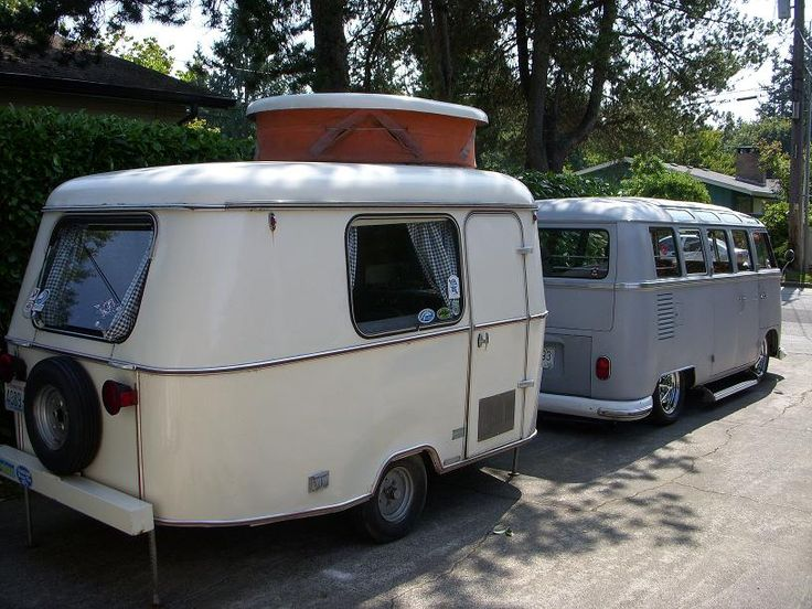 12 best roulotte images on pinterest vintage caravans. Black Bedroom Furniture Sets. Home Design Ideas
